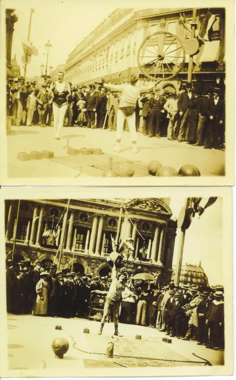 Grand Opera House 1892 001.jpg