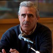 Gherardo Bonini