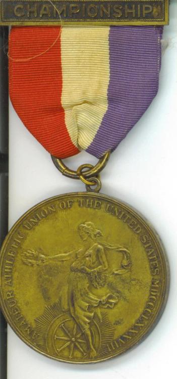 1942 001.jpg