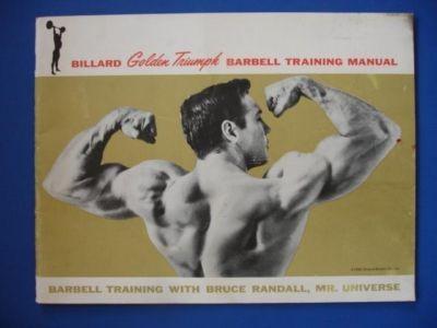 billard-barbell-training-bruce 1960.jpg
