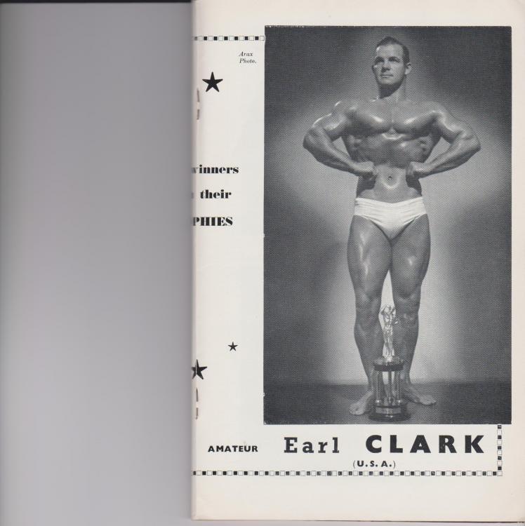 Earl Clark C.jpg
