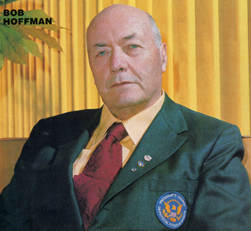 Bob-Hoffman.jpg